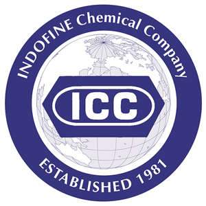 INDOFINE Chemical Company, Inc. - The Flavanoid Company. A Single Source for Rare Organics, Biochemicals and Natural Products.