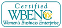 INDOFINE Chemical Company, Inc. is a Woman owned business certified by the Women's Business Enterprise National Council