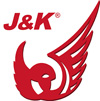 J&K SCIENTIFIC LTD.